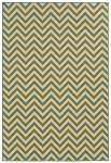 Riviera 4593 U  Indoor-Outdoor Area Rug by Oriental Weavers